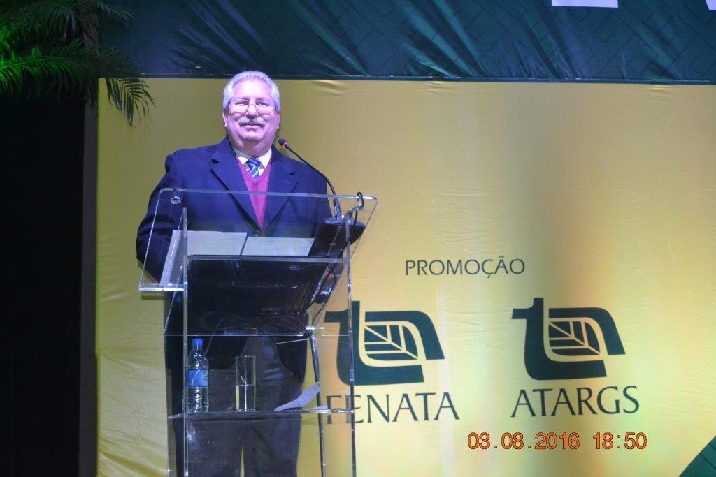 05 PRESIDENTE DA CSB ANTONIO NETO