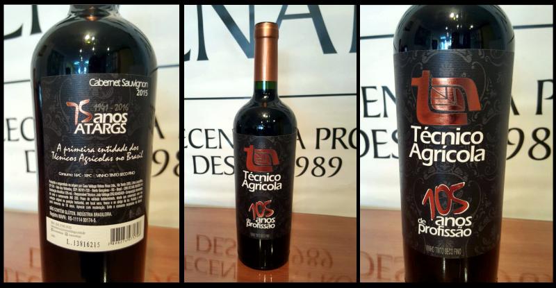 vinhos 105anos