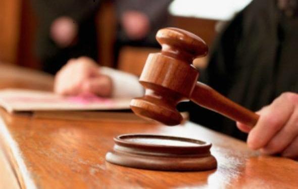Em Goiás Justiça Federal decide a favor dos Técnicos Agrícolas: ATAGO X CREA-GO